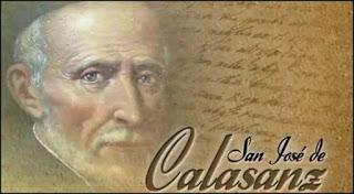 calasanz 2