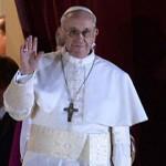 """""""El nombre de Francisco es todo un programa de vida"""", dice el misionero Manolo García desde Argentina"""