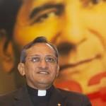 """""""Santo Padre: le renovamos nuestra fidelidad y le aseguramos el respeto filial heredado de Don Bosco"""""""