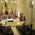 NOTA DE VICARÍA GENERAL  Para todos los sacerdotes de nuestra Iglesia diocesana