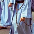 Las Congregaciones son un camino de discernimiento